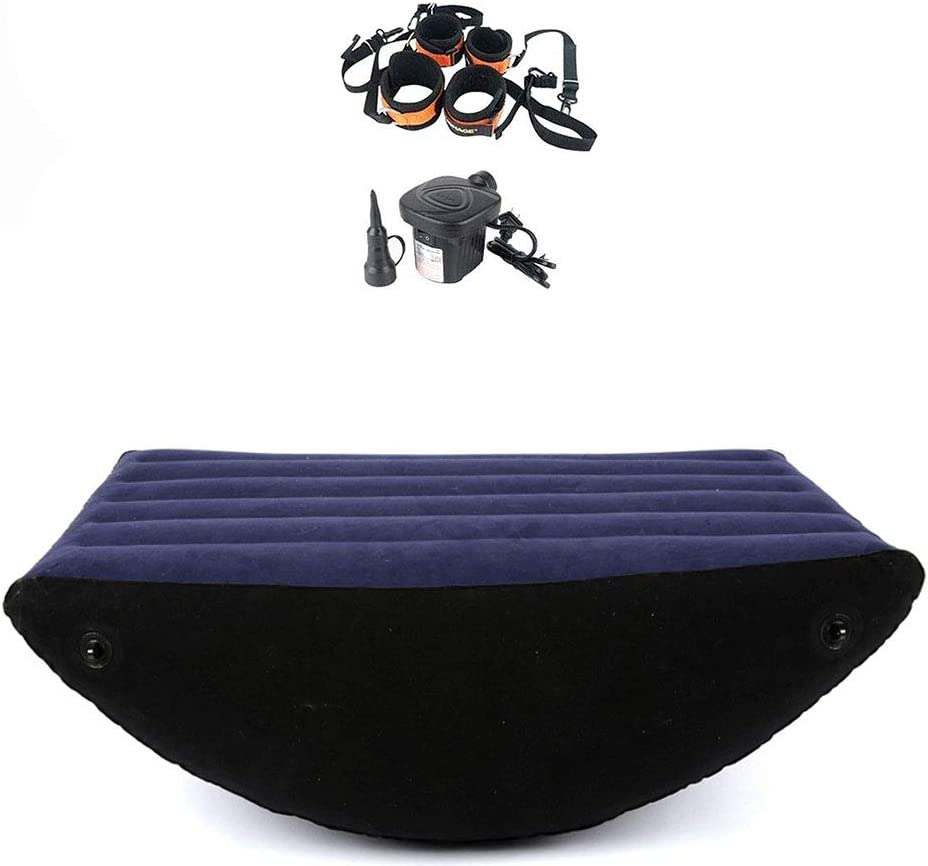 s-ě-x Pillow Wedge Low price for deep Sup Deeper Penetration Limited Special Price Position
