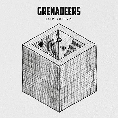 Grenadeers