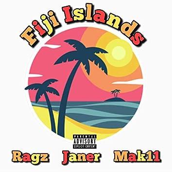 Fiji Islands (feat. Janer & Mak11)