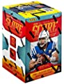 Score 2019 Football Cards Blaster Box - 132 Cards!