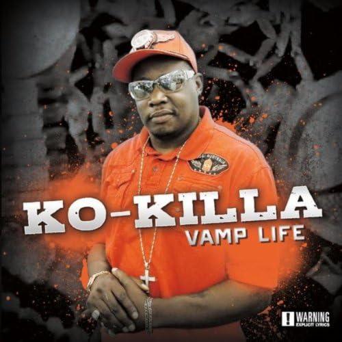 Ko-Killa