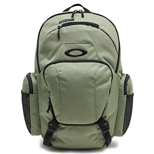 Oakley Blade Wet Dry 30L Backpack, Washed Army