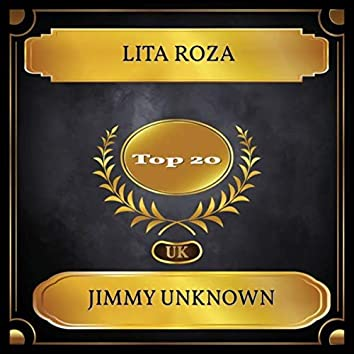 Jimmy Unknown (UK Chart Top 20 - No. 15)