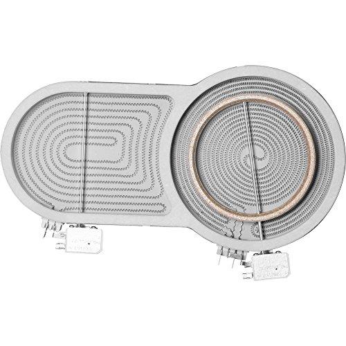 Siemens 674650 verwarmingselement Combi