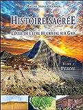 Histoire sacrée - Pérou