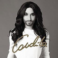 Conchita by Conchita Wurst