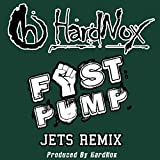 Fist Pump (Jets Remix) - Single