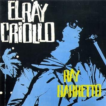 El Ray Criollo