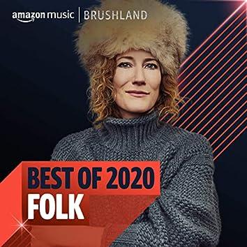 Best of 2020: Folk