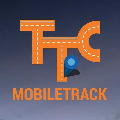 TTC MobileTrack