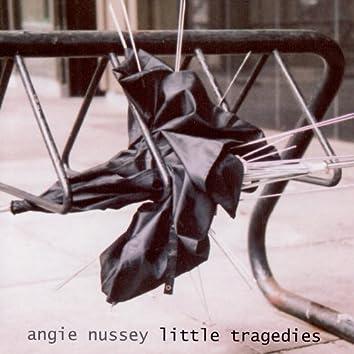Little Tragedies