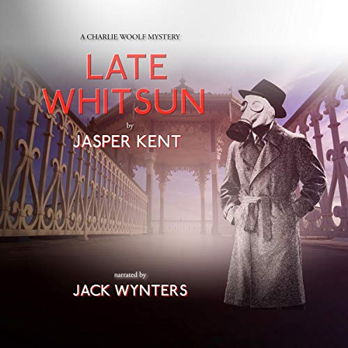 Late Whitsun cover art