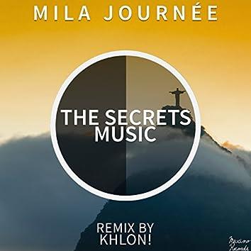 The Secrets Music