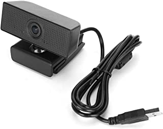 eboxer-1 Camera, Built-in Microphone PC Camera, Webcam, PC Live Camera USB Webcam for for Android