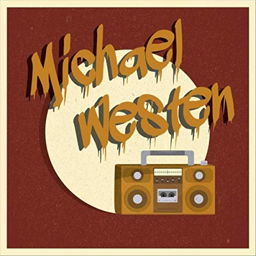 Michael Westen [Explicit]