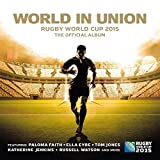 World in Union: Rugby World Cu