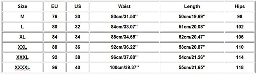 Short Jeans Forthery Mens Casual Pure Color Outdoors Pocket Beach Work Trouser Cargo Wrinkle Shorts Pant