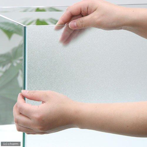 バックスクリーン ARTI(アルティ)60 サンド(65×50cm)