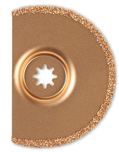 Preisvergleich Produktbild Fein 63502170010 Hartmetall Segmentsägeblatt Ø 90 mm