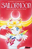 SailorMoon Tome 10