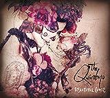 Songtexte von The Quireboys - Beautiful Curse