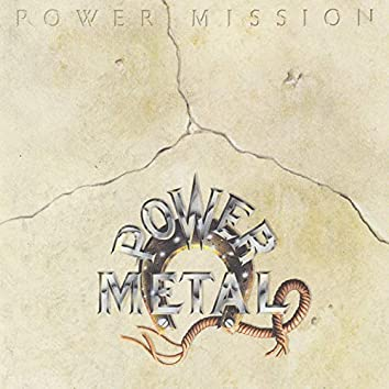 Power Mission