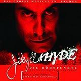 Jekyll & Hyde - Various