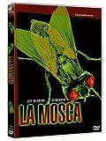 La Mosca. (Import Dvd) (2004) Jeff Goldblum; David Cronenberg; Carol Lazare; G
