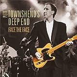 The Deep End: Face The Face [DVD]
