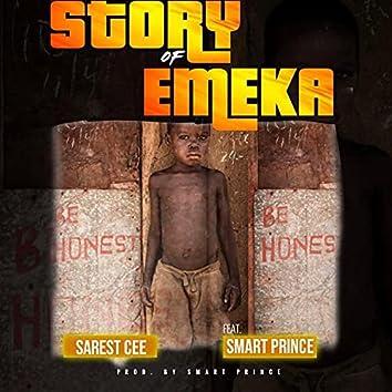 Story of Emeka