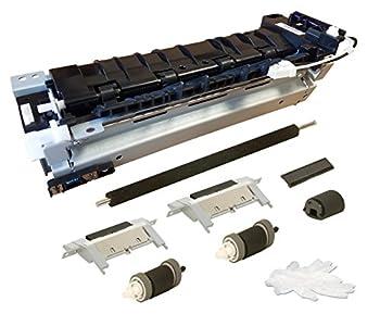 p3015 maintenance kit
