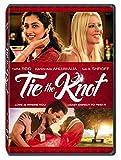 Tie The Knot [Edizione: Stati Uniti] [Italia] [DVD]