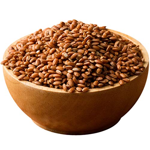 雑穀 雑穀米 国産 赤米 500g 厳選 もち赤米 送料無料※一部地域を除く 雑穀米本舗
