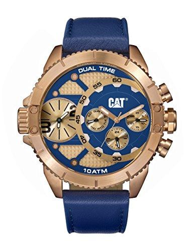 Reloj CAT WATCHES - Hombre DV.199.36.639