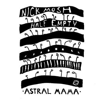 Astral Mama
