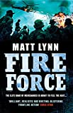 Fire Force: Death Force: Book Two (English Edition)