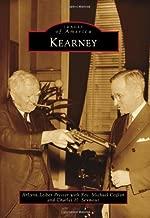 صور kearney (من الولايات المتحدة الأمريكية)
