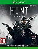 Hunt Showdown [Edizione: Francia]