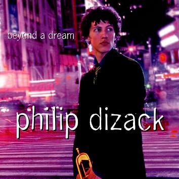 Beyond A Dream