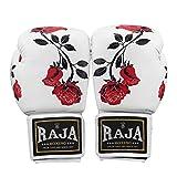 Guantes De Boxeo para Hombres Mujeres Entrenamiento MMA Muay Thai, Sparring, Kickboxing, Guantes De Lucha,...