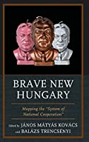 Brave New Hungary: Mapping the System of National Cooperation