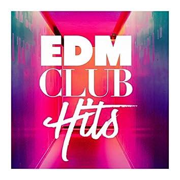 Edm Club Hits
