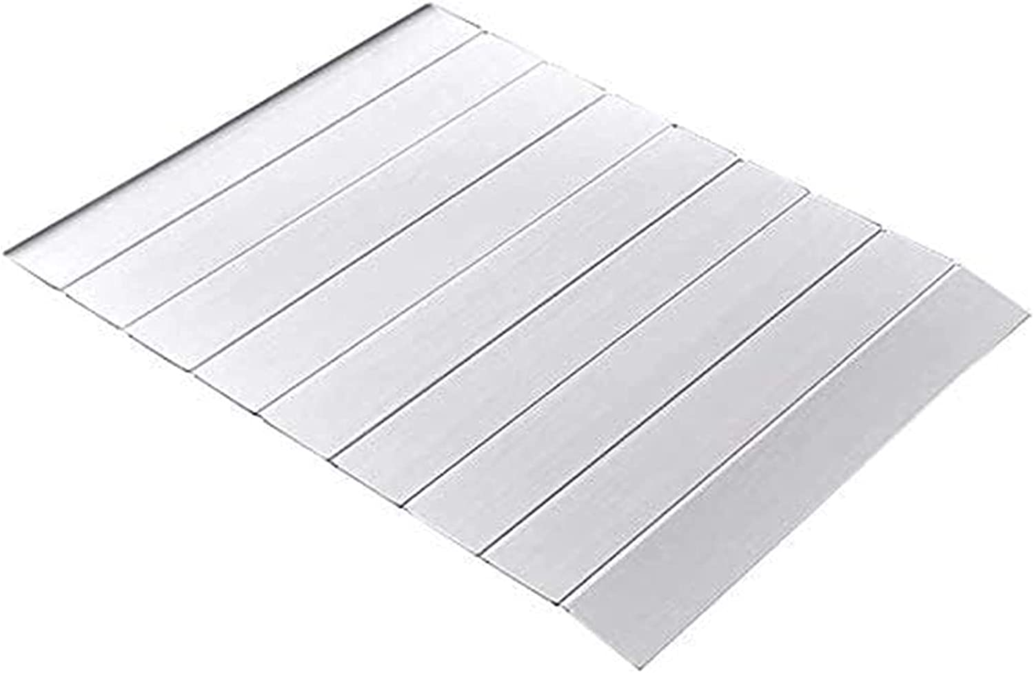 Lieber Lighting Bathtub Cover Anti-dust Dust Board All items in the store Ranking TOP16