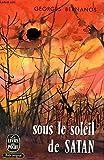 Sous le soleil de satan - Librairie Generale Francaise (LGF)