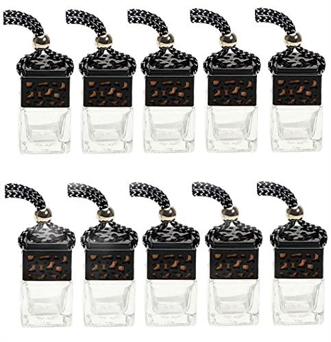 La Mejor Lista de Aromas de Perfumes Top 5. 3