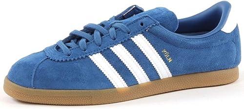 Adidas Koln, Chaussures de Fitness Homme