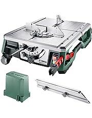 Bosch bordsåg AdvancedTableCut 52 AdvancedTableCut 52