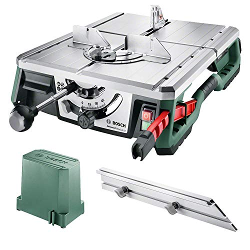 Bosch Tischsäge Advanced Table Cut 52...