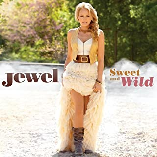 Best jewel sweet and wild songs Reviews