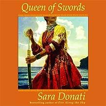 Queen of Swords: A Novel